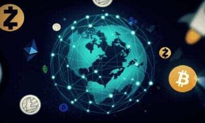 Yakında Milyonlarca Kişi Dijital Para Birimlerini Kullanacak!