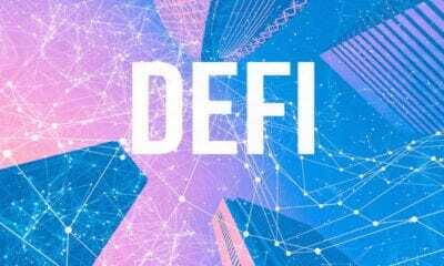 Charles Hoskinson: DeFi'nin Geleceği Afrika'da!