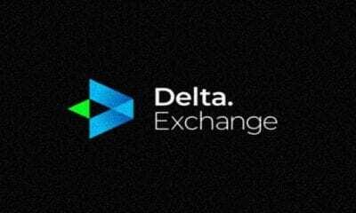 Delta Exchange iPhone 12 Çekilişi Yapıyor!