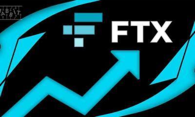 FTX Coinbase'in Hisse Senedini Erkenden Listelemeye Hazırlanıyor!