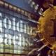 Goldman Sachs: Bitcoin'in Yükselen Popülerliği Altına Zarar Vermeyecek!