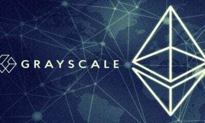 Grayscale Ethereum Tarafında Rekor Kırdı!