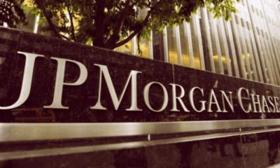 JPMorgan: MassMutual'ın Bitcoin Yatırımı Kurumsal Talebi Artırabilir!