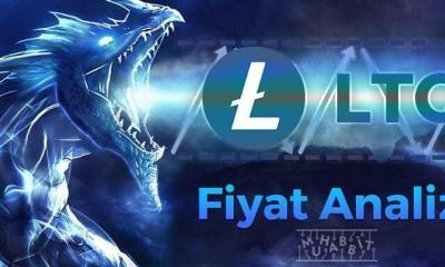 Litecoin LTC Fiyat Analizi 22.01.2021