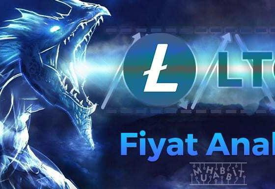 Litecoin LTC Fiyat Analizi
