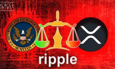 Ripple, SEC'ten Bitcoin ve Ethereum Hakkında Belge Talep Etti!