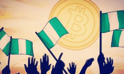 Afrika'nın En Büyük Bitcoin Pazarı: Nijerya!