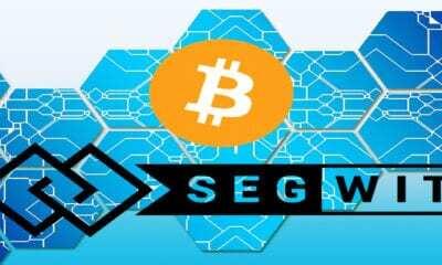 Binance, Bitcoin Yatırımları için SegWit Desteği Sağlayacak!