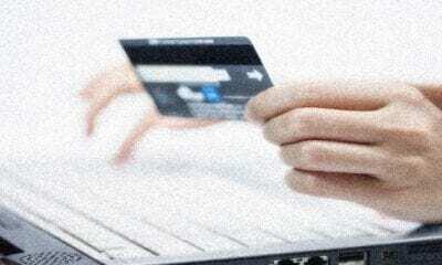 Kredi Kartı İle XRP Alımı Da Sonlanacak Mı? Simplex'ten Açıklama Geldi!