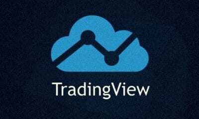 TradingView Kampanyası ile Tüm Özelliklere Erişin!