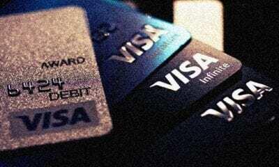 Bitcoin'in Piyasa Değeri Visa'yı Geride Bıraktı! İlk 10'a Girebilir!