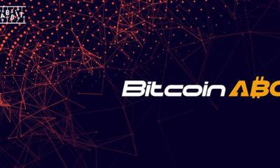 Bitcoin ABC (BCHA) Sahipleri Dikkat! Destek Açıklandı!