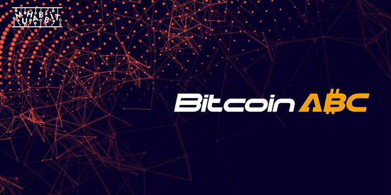 Bitcoin Cash'in Forku Bitcoin ABC İsim Değiştiriyor!