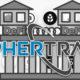 CipherTrace: 2020 Yılında Çoğu Suç Faaliyeti DeFi'da Oldu!