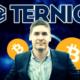 Ternio CEO'su: CBDC'ler 5 Yıl İçinde Fiat Para Birimlerinin Yerini Alacak!