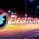 Afrika'da Elektrik Faturaları Kripto Para İle Ödeniyor!