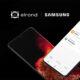 Elrond ve Samsung Mobile İşbirliği Yapıyor!