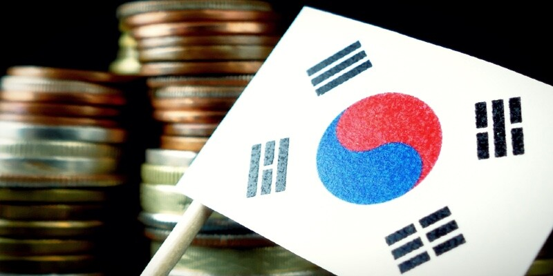 Kore'nin