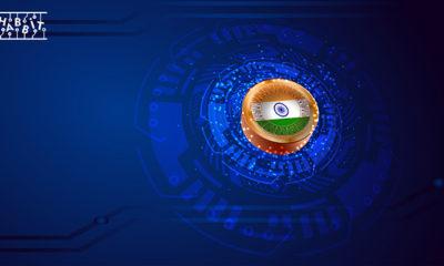 Hindistan'da Kripto Yatırımları Artış Gösteriyor!