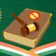 Hindistan Merkez Bankası Başkanı Kripto Paralar Hakkında Konuştu!