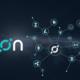 Teknoloji Şirketi ICONLOOP, Blockchain Tabanlı Sürücü Belgesi Geliştirecek!