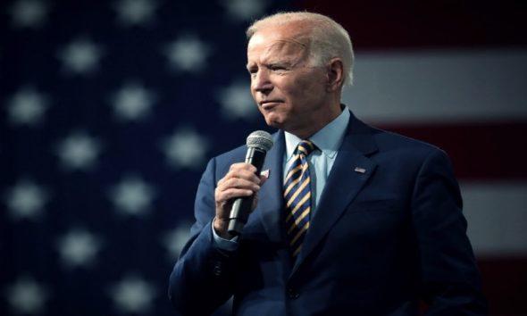 Joe Biden Döneminde Kripto Dünyasını Neler Bekliyor?