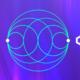 Neutrino Protokol İle Chainlink İşbirliği Yapacak!
