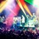 Grammy Ödüllü Ünlü Rock Grubu, Fan Token'ı Çıkarıyor!
