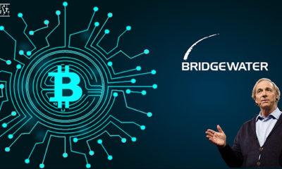 Milyarder Ray Dalio: Bitcoin Başarılı Olursa Düzenleyiciler Onu Ele Geçirir!