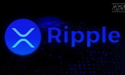 İngiltere: XRP Bir Menkul Kıymet Değil, Borsa Tokeni!