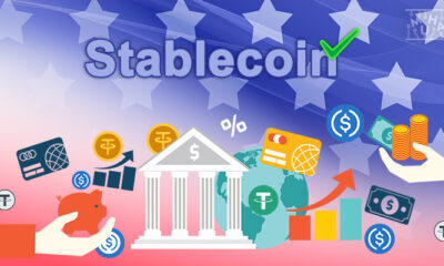 Borsalara Stablecoin Girişi Devam Ediyor! Yükseliş Devam Edecek Mi?