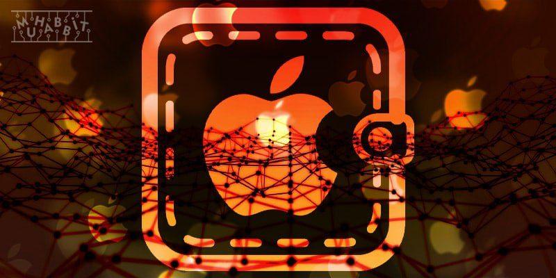 Apple Kullanan Kripto Para Kullanıcılarının Dikkatine!