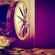 Dev Yatırım Şirketi Millennium Management Bitcoin Yatırımı Yaptı!