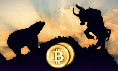 Bitcoin Dominansı Düşüyor! Altcoin Sezonu Geldi mi?
