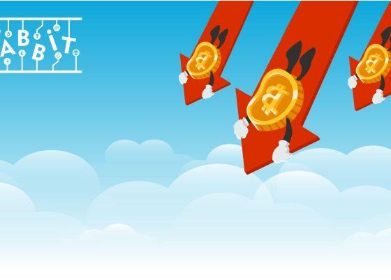 Guggenheim CIO'su Bitcoin 20.000 $'a Düşecek Dedi!