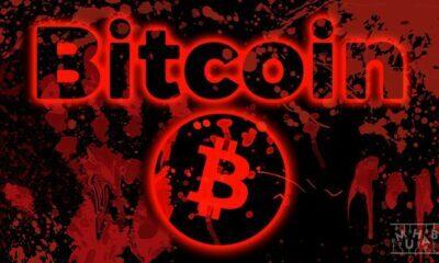 Nasdaq'ta Listelenen Şirket, 150 Milyon Dolarlık Bitcoin Alımı Yaptı!