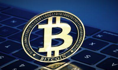 Yaşlı Yatırımcılar Kripto Para Sektörüne Giriyor!