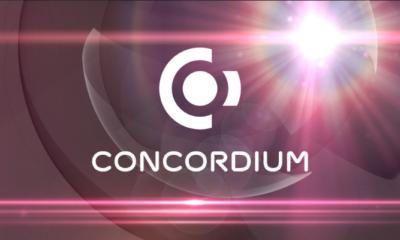 Concordium Dördüncü Testnet'ini Büyük Ödül İle Başlatıyor!