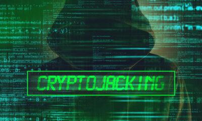 Cryptojacking Yazılım, Cebini Değil, Elini Yaktı!