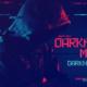 Almanya, Yasadışı Kripto Para İşlemleri Yürüten Darkweb Sitesini Kapattı!