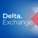 Delta Exchange 10.000 $ Ödüllü Trade Yarışması Başlatıyor!