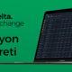 Kripto Türev Borsası Delta Exchange Opsiyon Ticareti İmkanı Sunuyor!