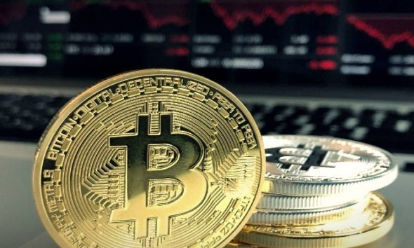 Digital Currency Group İlk 10 Madencilik Havuzundan Biri Oldu!