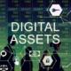 Koreli Dev Banka Shinhan Bank, Kripto Para Saklama Hizmetine Yatırım Yaptı!