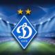 Ukrayna Futbol Kulübü Dinamo Kiev, Taraftar Tokeni Çıkarıyor!