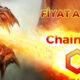 Chainlink (Link) Fiyat Analizi 20.01.2021