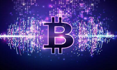 eToro Kripto Para Ticaretini Limitleyebilir!