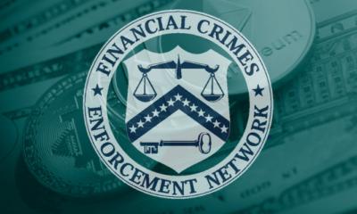 FinCEN: ABD'li Kripto Para Yatırımcıları 10.000 $ Üzeri İşlemlerini Kayıt Altına Almalı!