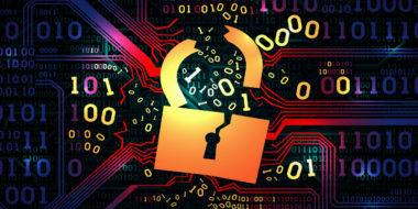 CoinMarketCap Kullanıcılarının E-Mail Adresleri Sızdırıldı!