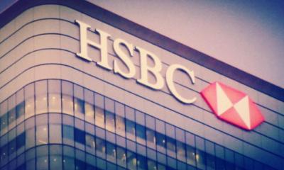 Dev İngiliz Bankası HSBC Kripto Para İşlemlerini Yasakladı!